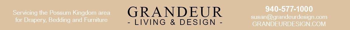 Grandeur Living and Design