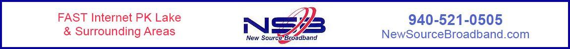 New Source Broadband
