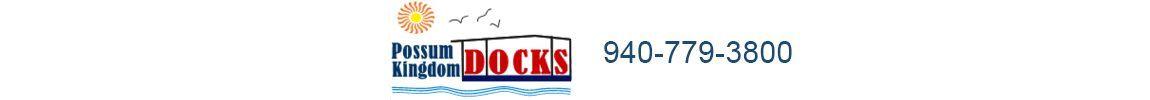 PK Docks