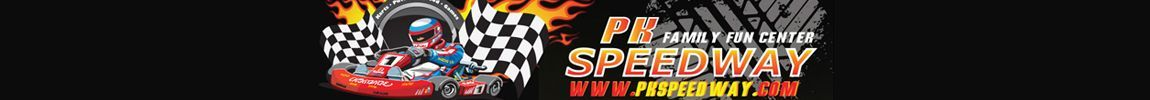 PK Speedway