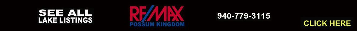 Remax See All PK Listings