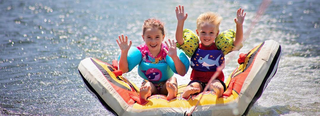 kids-tubbing-4721s
