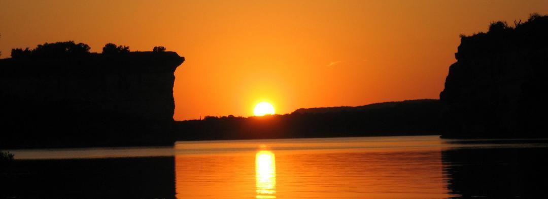 sunset-mark-mahaffeys